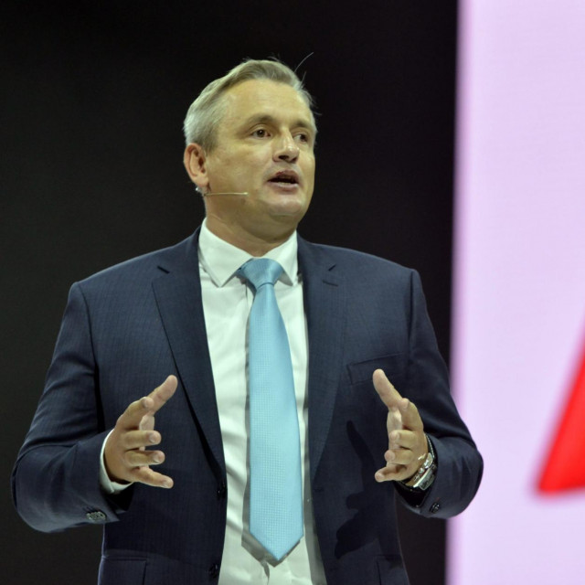 Jiří Dvorjančanski
