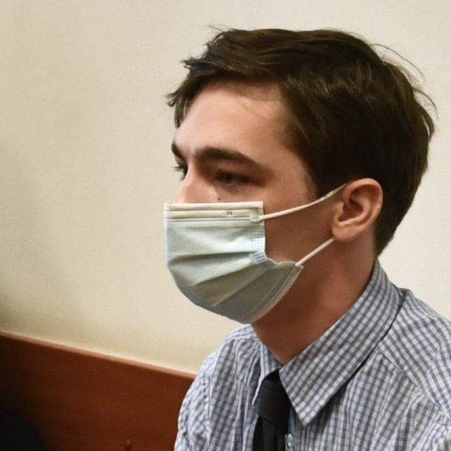 Optuženi Ante B. (23)