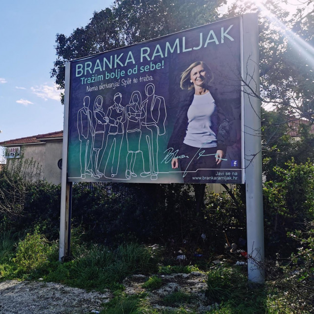 Branka Ramljak