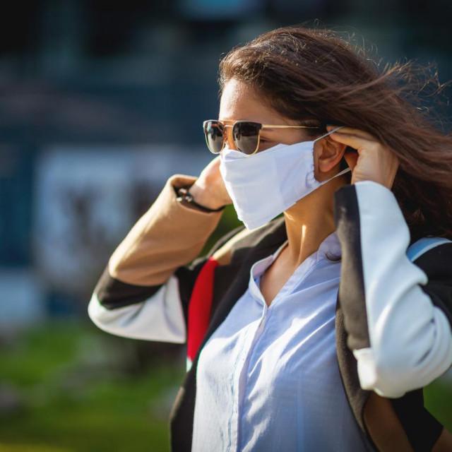 Već za nekoliko godina polovina stanovnika Europe patit će od nekog kroničnog oblika alergije