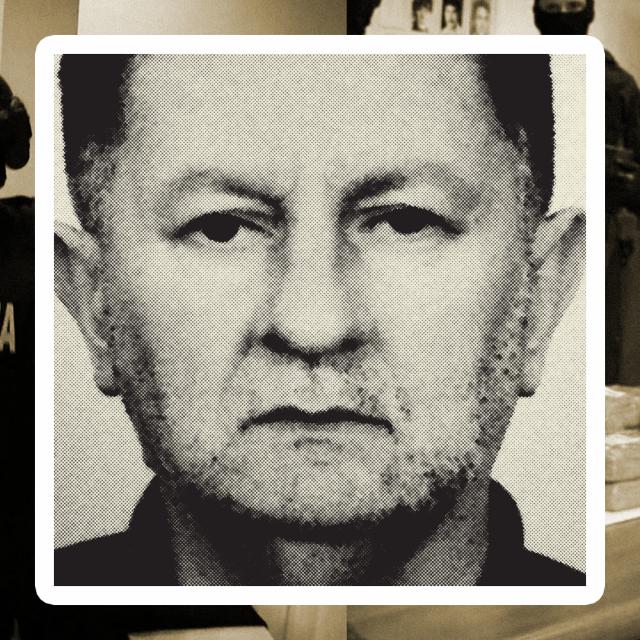 Mate Jerković