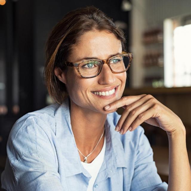 Postoji nekoliko metoda izbjeljivanja zubi, a da bi se postigli najbolji rezultati preporučuje se prije toga obaviti pjeskarenje i čišćenje kamenca