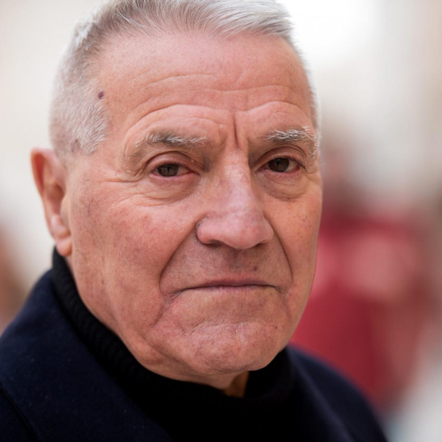 Giuseppe Pino Giergia