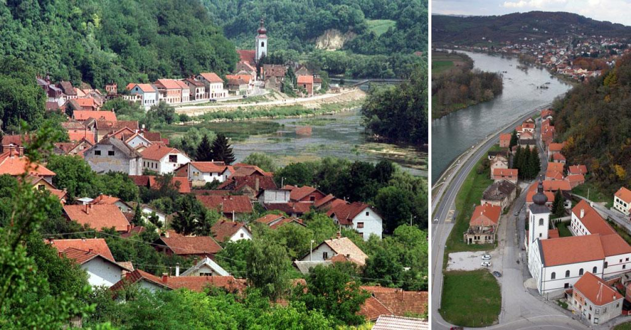 Besplatne aplikacije za upoznavanje u Sanski Most Bosna i Hercegovina