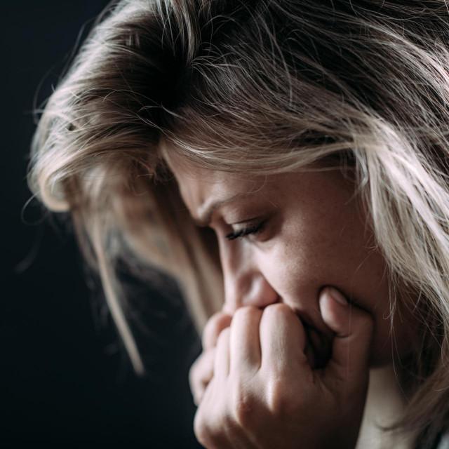 Evo nekoliko simptoma koji mogu ukazivati na to da s vašim srcem možda nije sve u najboljem redu
