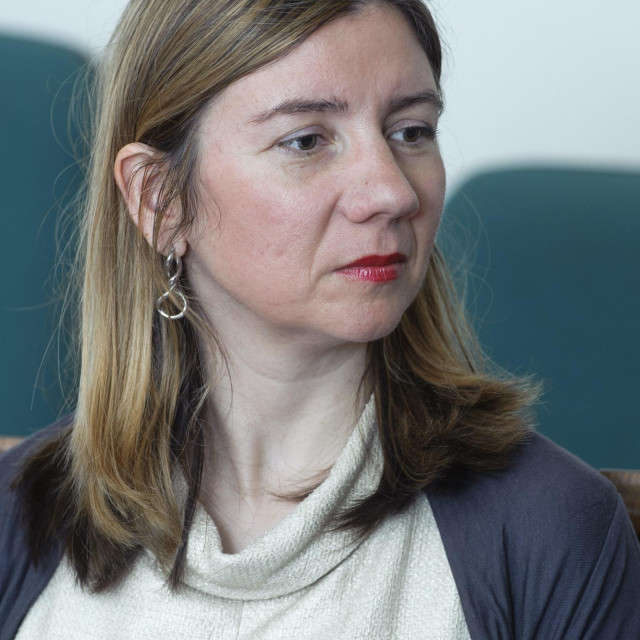Livia Puljak