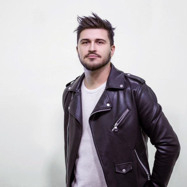Tomislav Marić, ToMa