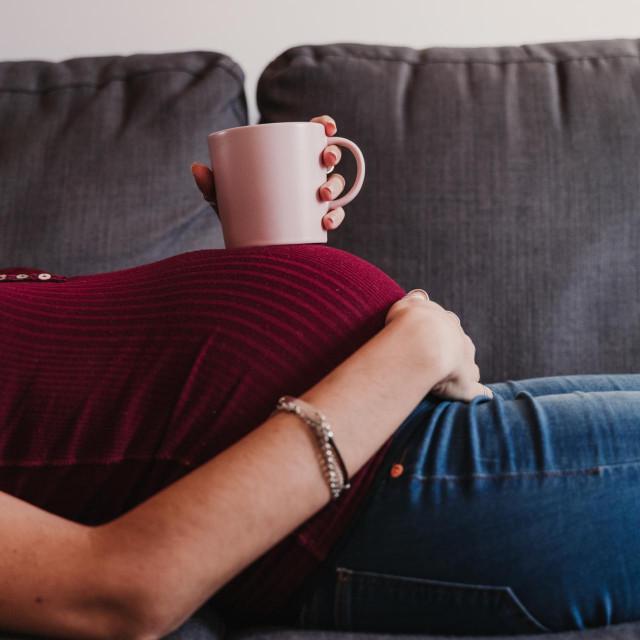 Važno je istaknuti da je ovo retrospektivna studija i da se naši podaci temelje na odgovorima majki koje su se sjećale koliko su kofeina unosile u organizam dok su bile trudne