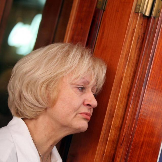 Zdenka Braun