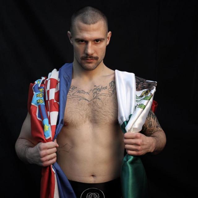 Vito Jelčić