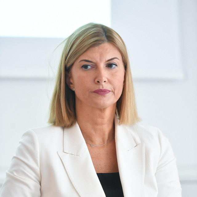 Ivana Bratanić