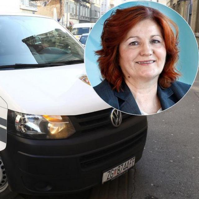 Tatjana Kujundžić