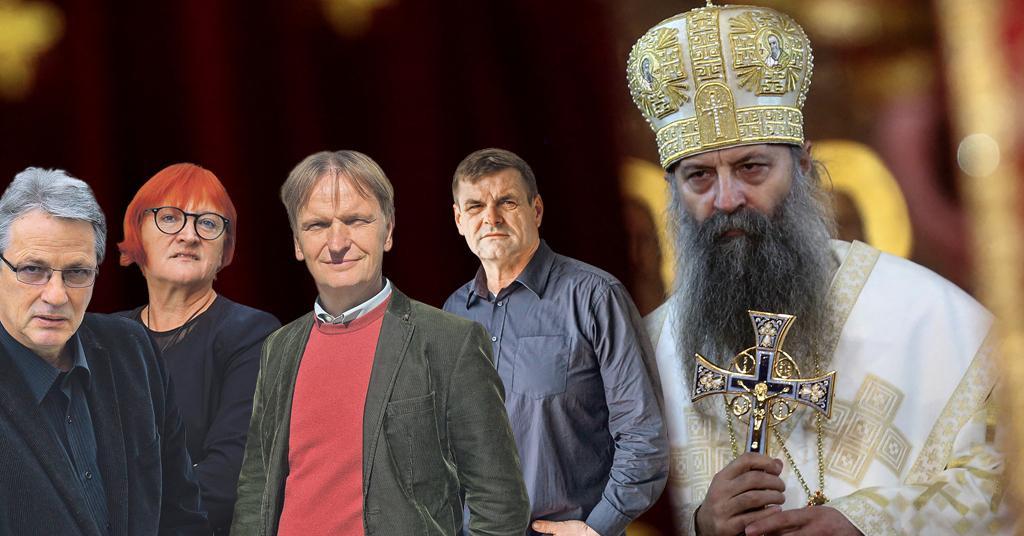 Zigmanov:'Sto sad kazu sudionici Porfirijevih 'zagrebackih kruzoka'? F_10237795_1024