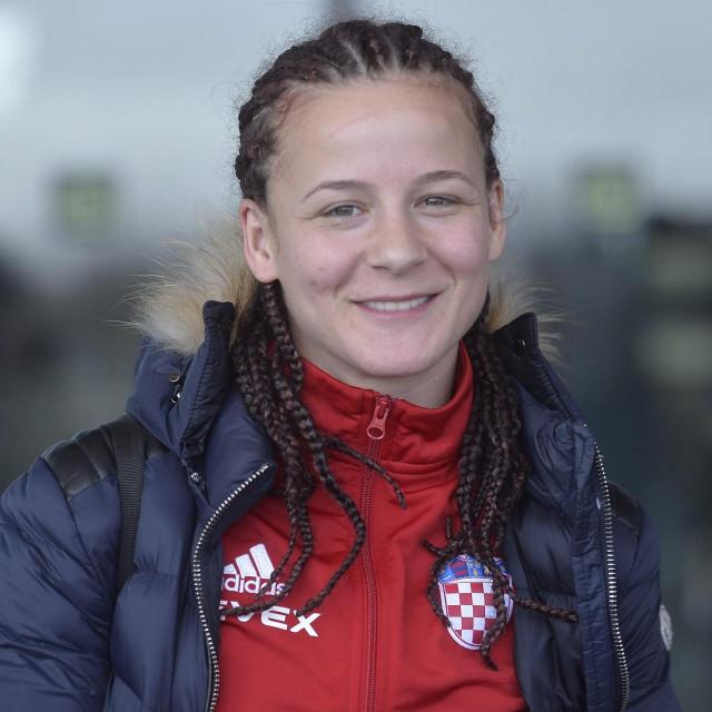 Marija Malenica