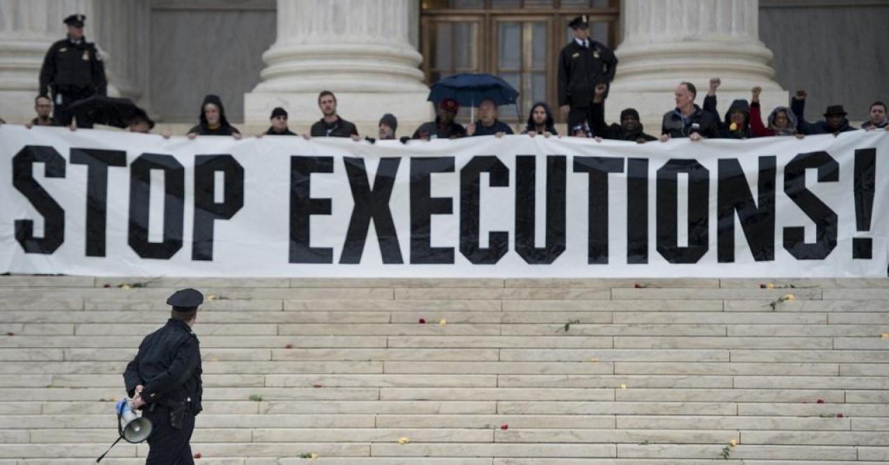 Američka savezna država Virginia ukinula smrtnu kaznu: 'Vrijeme je da se ova mašinerija zaustavi'
