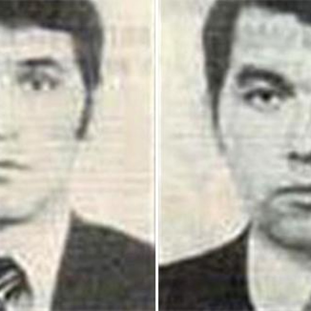 Ruski novinari