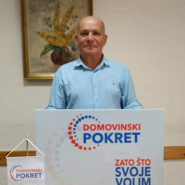 Branko Polić