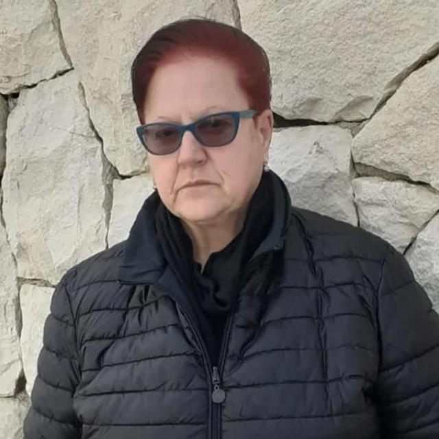 MIlena Torlak