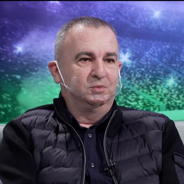 Nenad Črnko