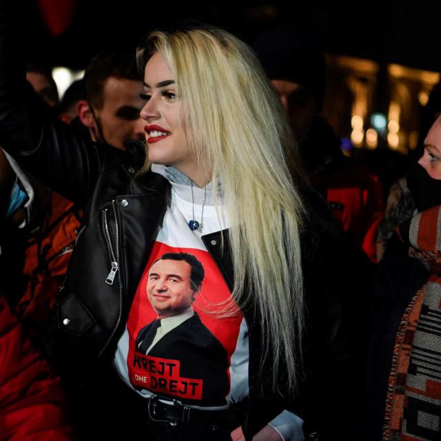 """Srbijanski ministar <strong>Nikola Selaković</strong> apel je nazvao """"nedopustivim"""" i """"neumjesnim"""""""