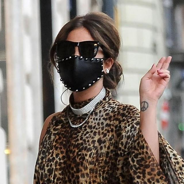 Lady Gaga u Rimu