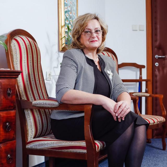 Jadranka Brozd