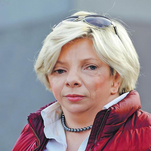Ivana Marinac