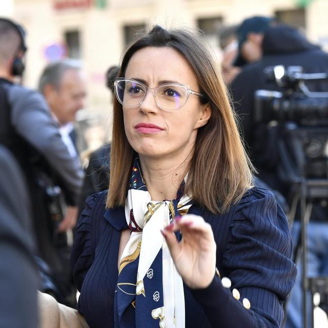 Ivanka Čuljak Milidrag