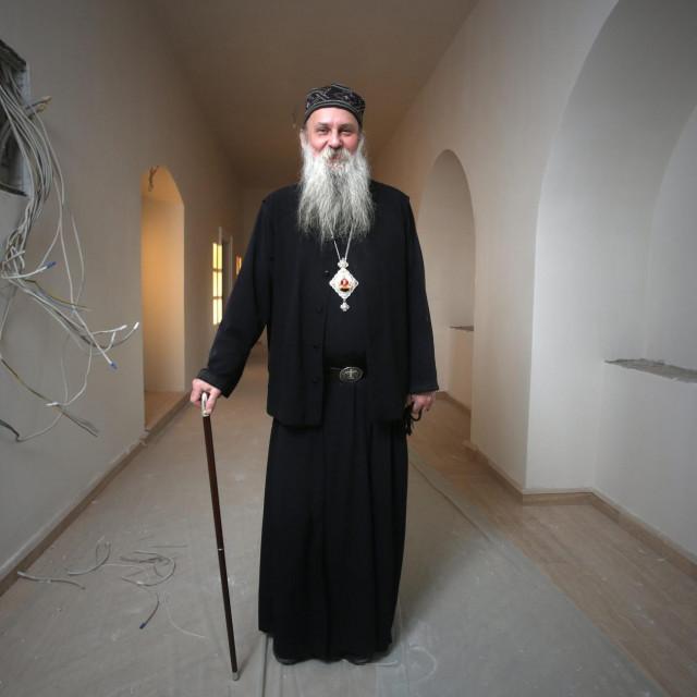 Episkop Jovan