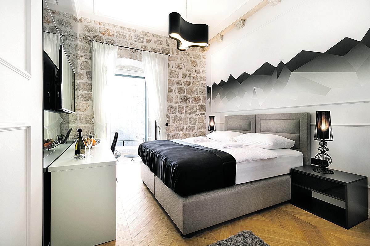 stan u Gradu - foto by ANTONIO BOKŠIĆ