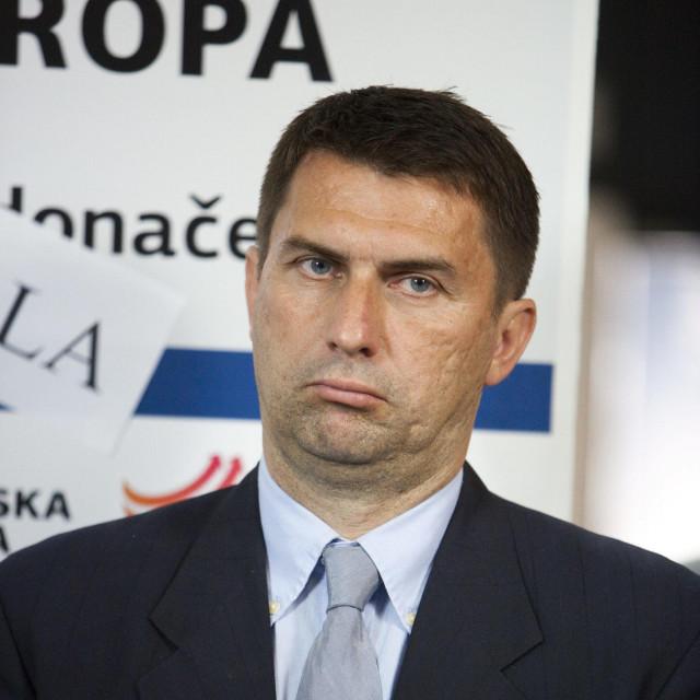 Denis Ambruš