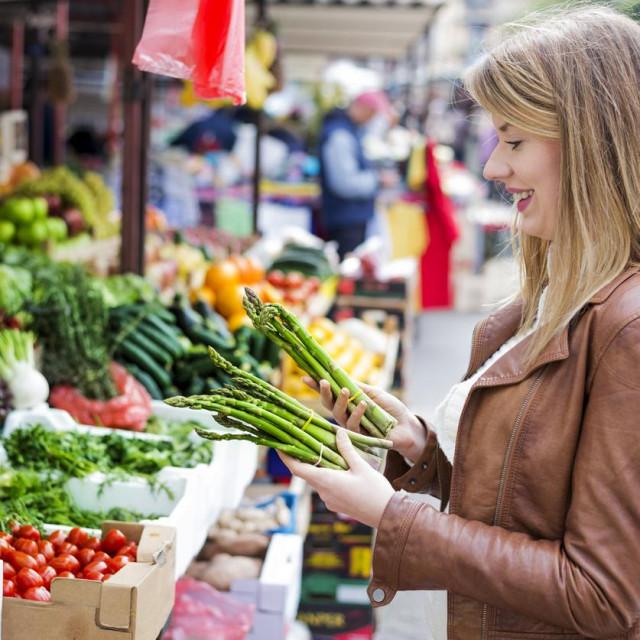 Svatko u dvadesetak jestivih sorti ovog povrća može naći one koje mu okusom odgovaraju.