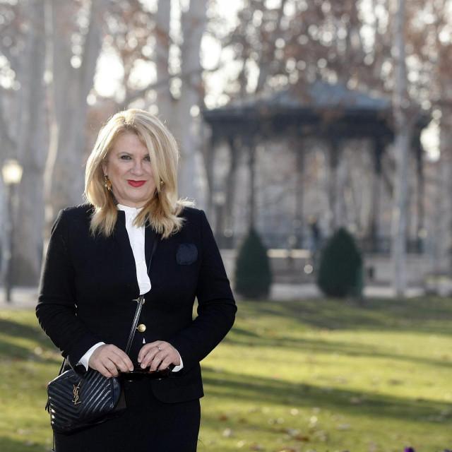 Vesna Škare Ožbolt