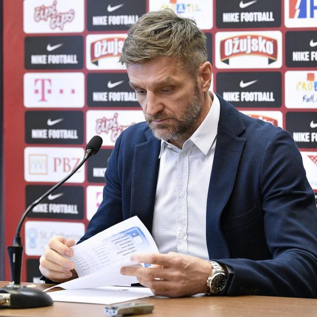 Igor Bišćan