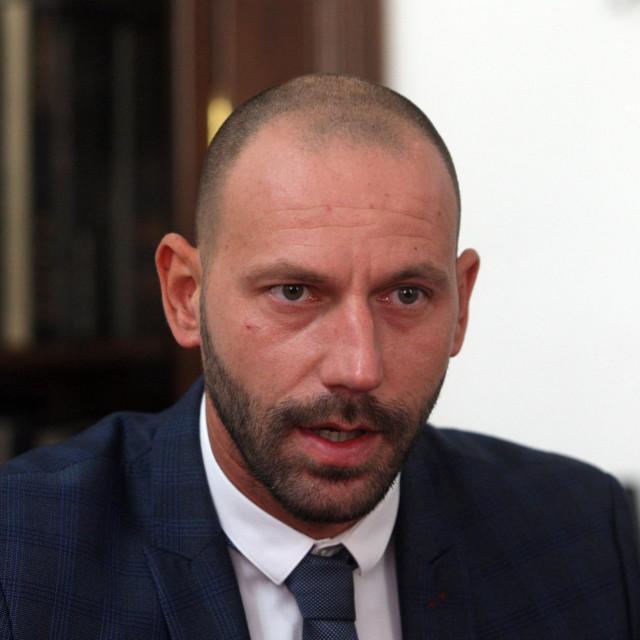 Damir Habijan
