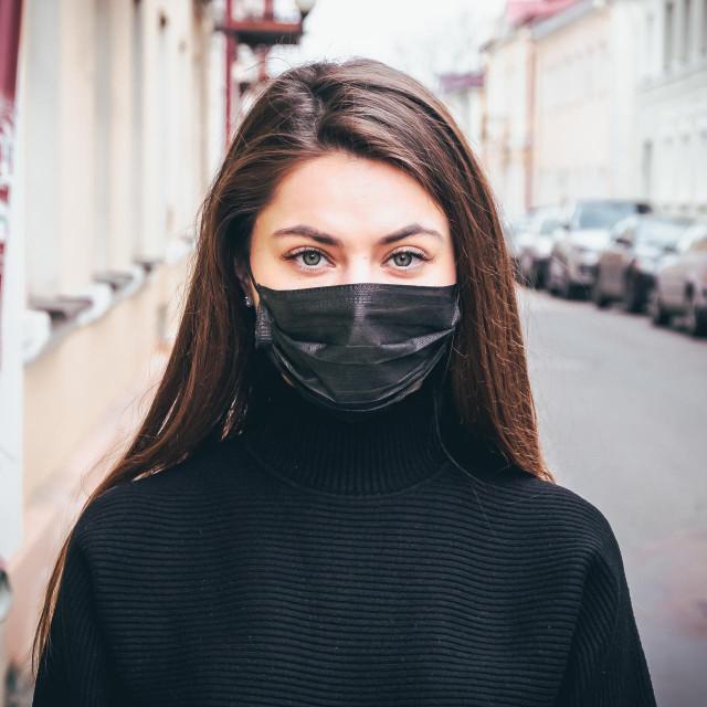 Koju masku odabrati?
