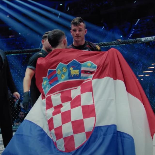 Antun Račić i Sebastian Przybysz