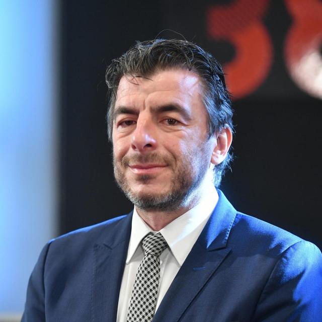 Dragan Jelić