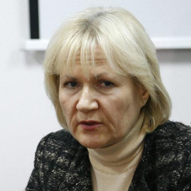 Jelena Krajačić Bucić