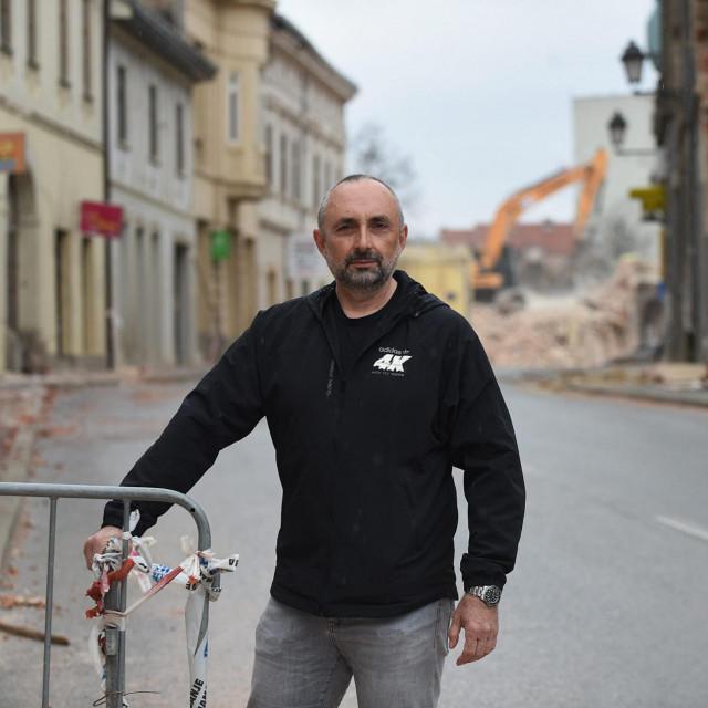 Jasenko Krovinović