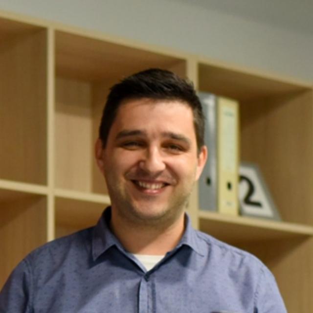 Stjepan Buljat