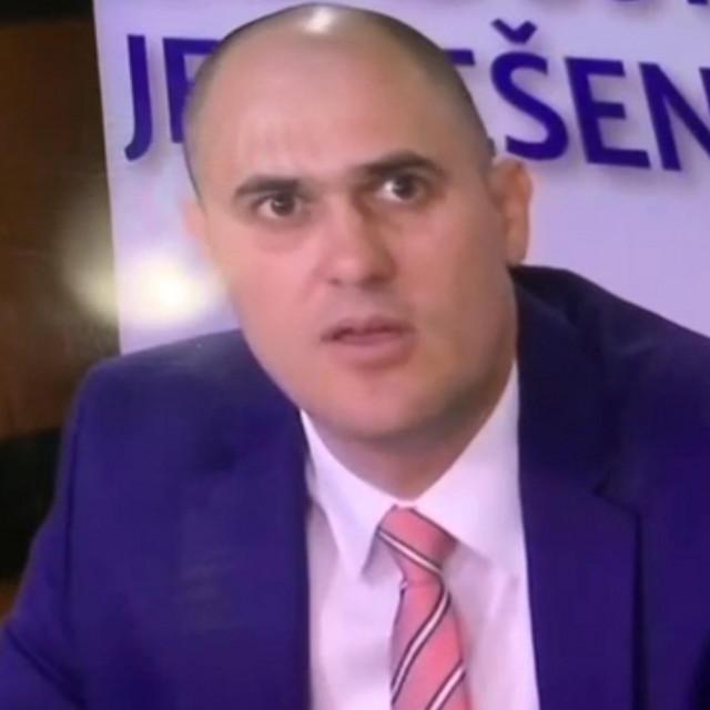 Josip Dabro