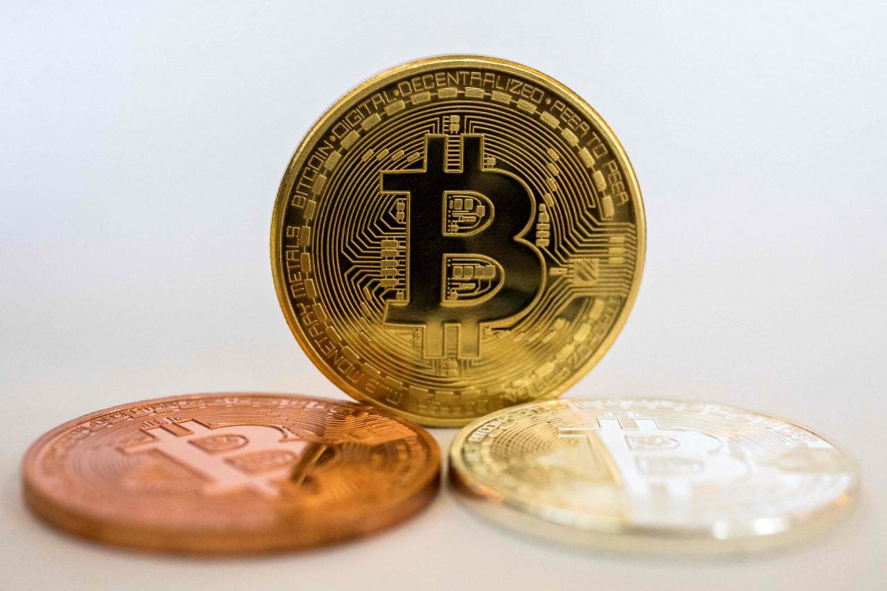 kako od bitcoina napraviti pravi novac ruska kriptovaluta