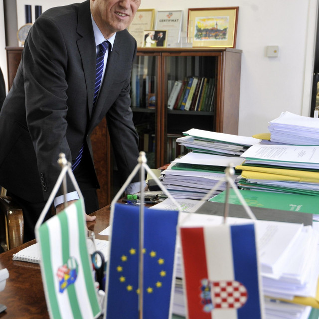 Stjepan Kožić