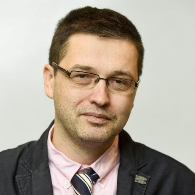 Zoran Aralica