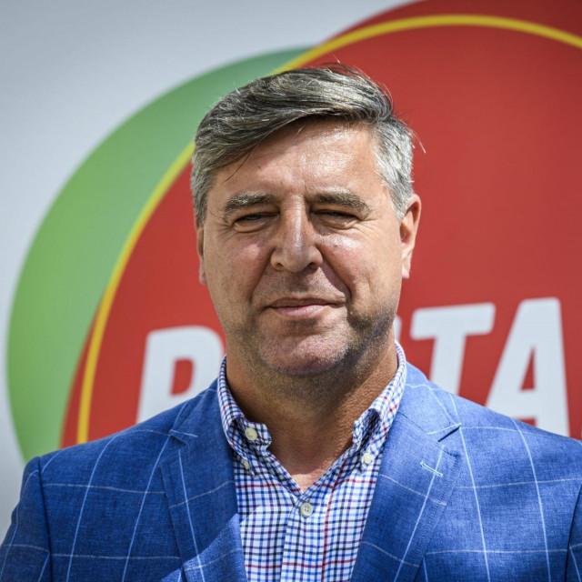 Franko Vidović