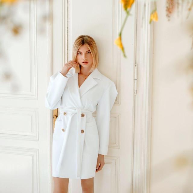 Diana Viljevac, nova kolekcija