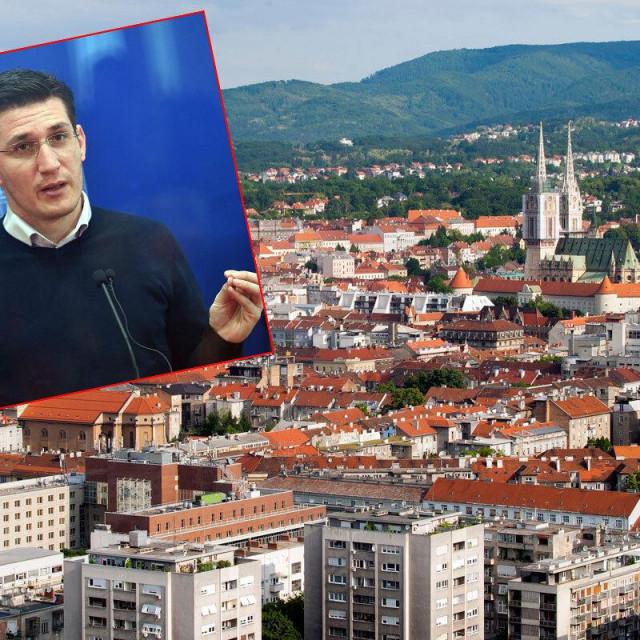 Zvonimir Troskot
