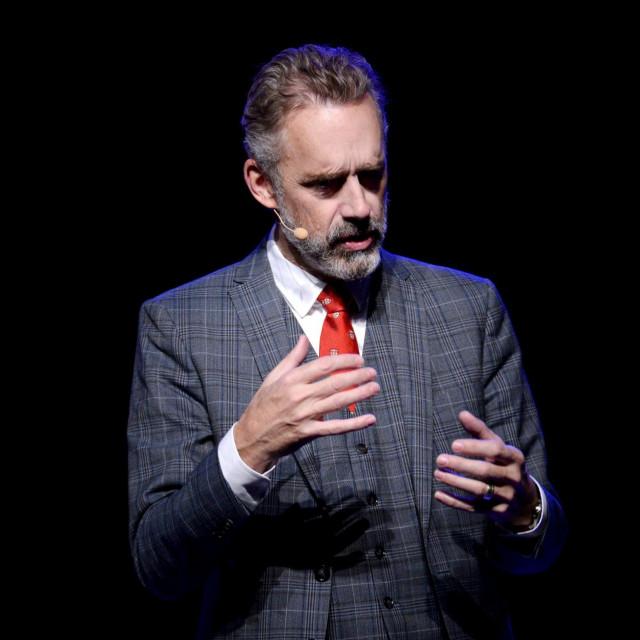 Prve kritike Petersonove nove knjige nisu osobito povoljne