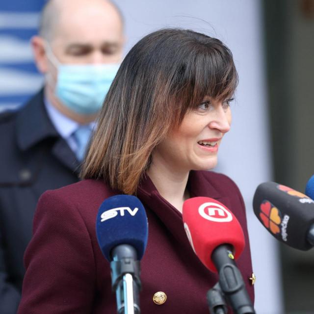 Nataša Tramišak